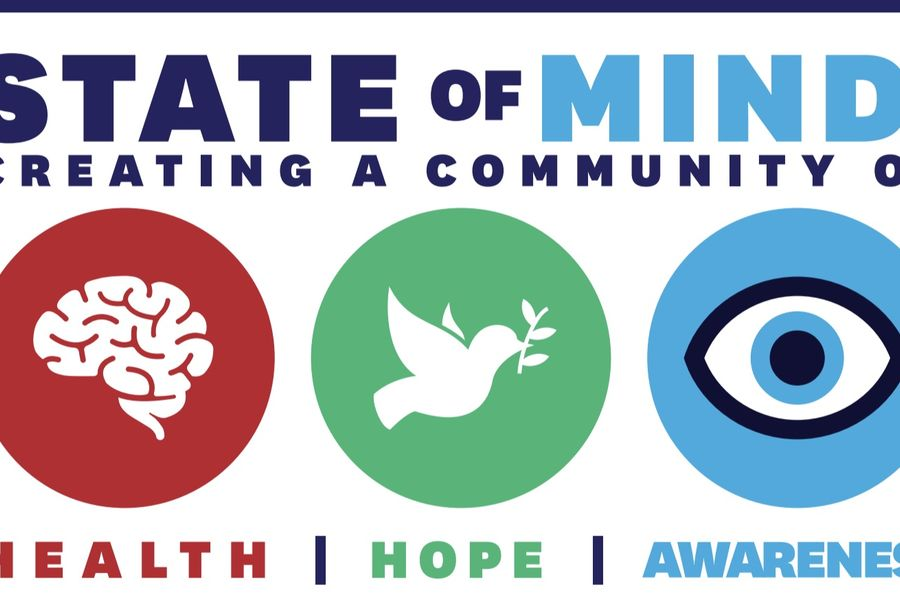 On April 3, Kent State University is bringing together experts and stakeholders to explore the issue of mental health on college campuses with the 2019 Larry Pollock Kent State of Wellness Summit.