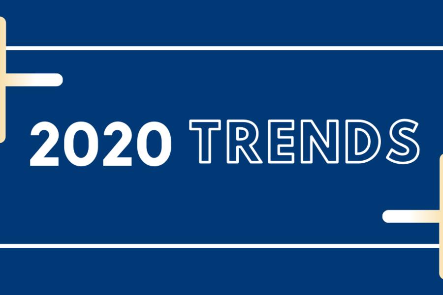 2020 Trends logo crop