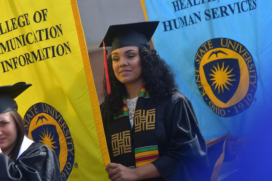 Ascendium Grant Will Streamline Transfers and Increase Retention, Graduation Rates
