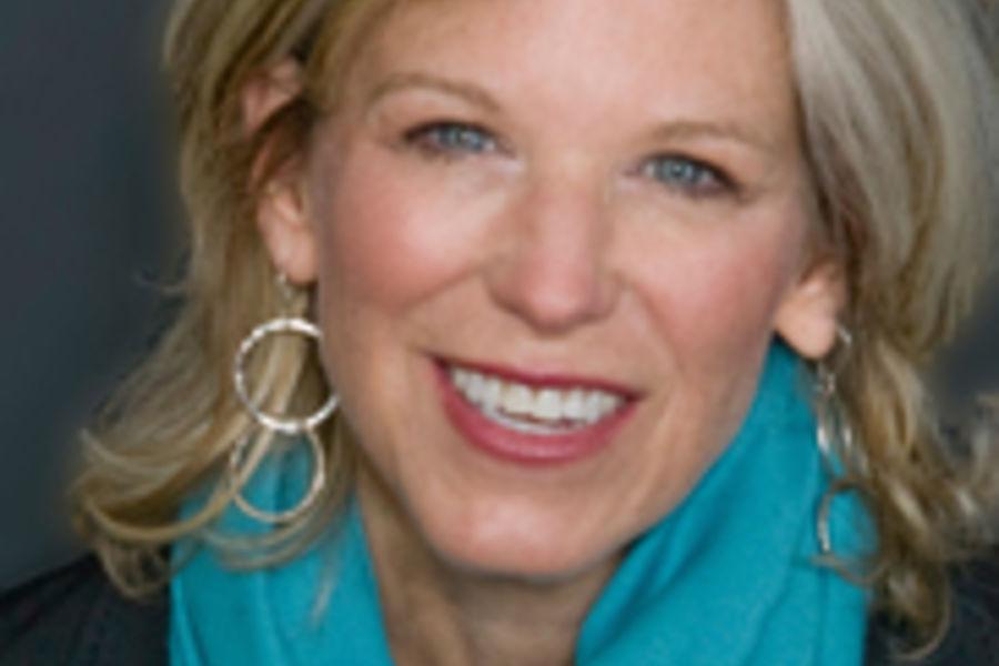 Photo of Cynthia Ackrill, M.D.