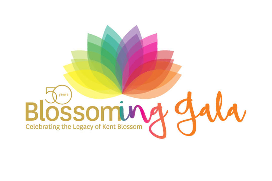 GPX of Blossoming Gala