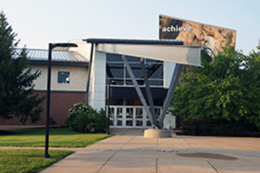 Kent State University's College of Nursing and College of Public Health will collaborate with the Portage County Health Department and the Emergency Management Agency to stage a disaster simulation exercise at the Student Recreation and Wellness Center.