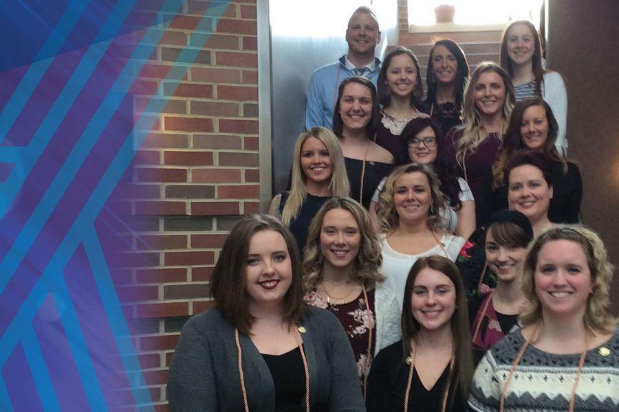 Nursing Honor Society Inductees.jpg