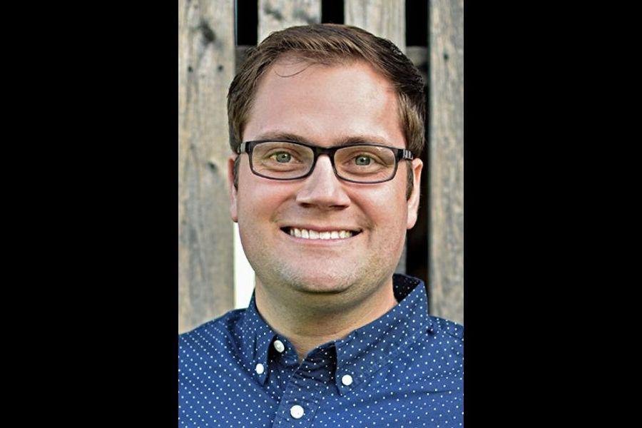 Patrick Ulrich