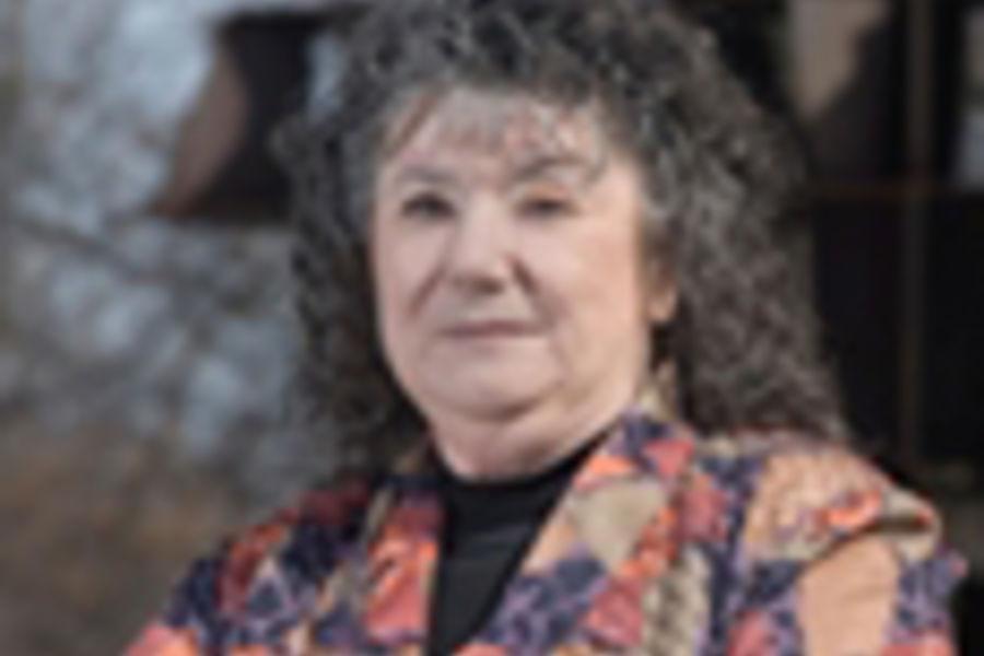 Carole A. Barbato, Ph.D.