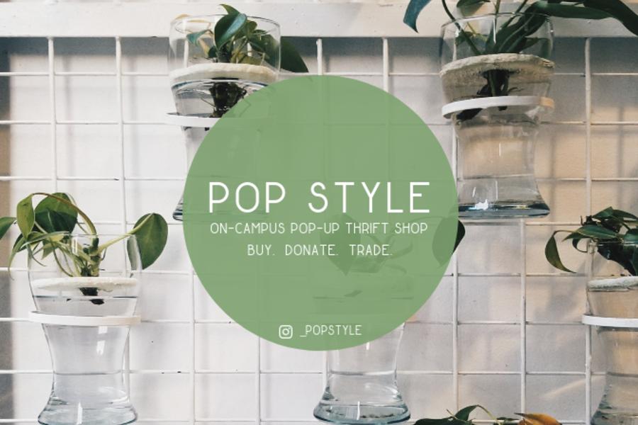 LaunchNET client profile: Pop Style