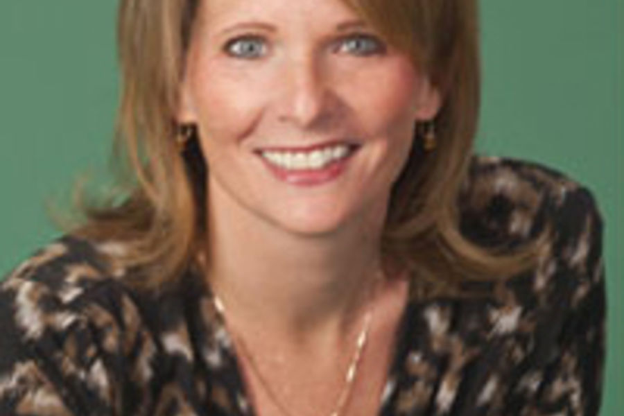 Sue Polanka
