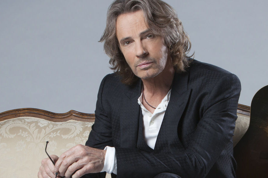 Grammy winner Rick Springfield will perform as part of the Kent State Tuscarawas Performing Arts Center