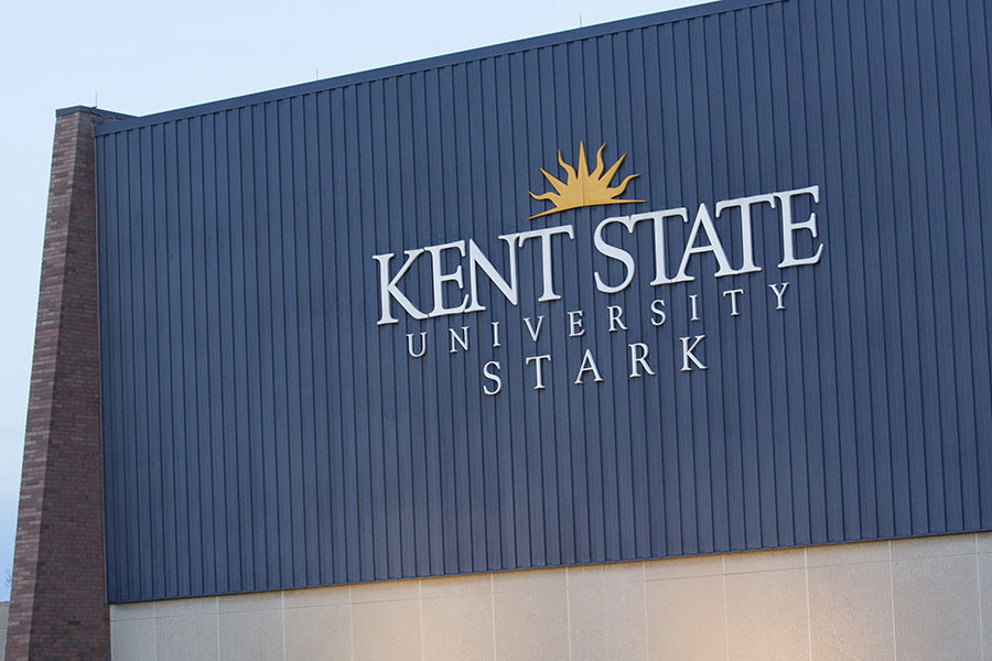 Kent State University at Stark has announced its 2017-2018 Featured Speakers Series lineup.