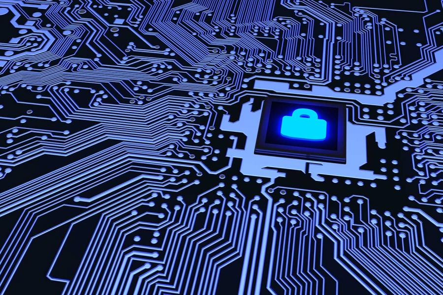 Bachelor of Science in Cybersecurity Engineering