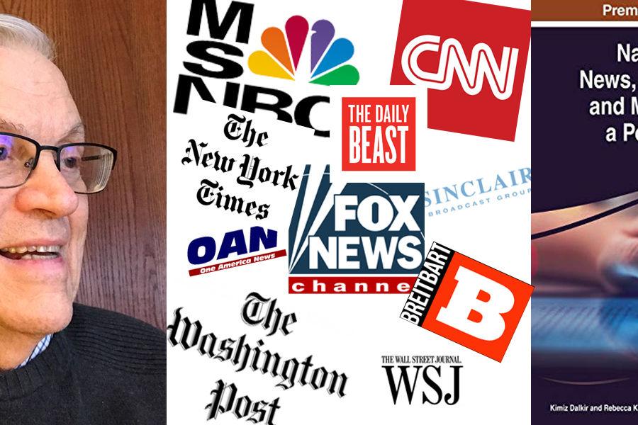 Navigating Fake News2
