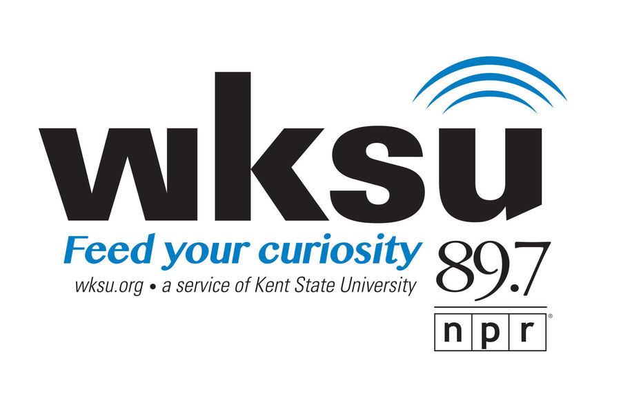 WKSU Feed your curiosity. 89.7