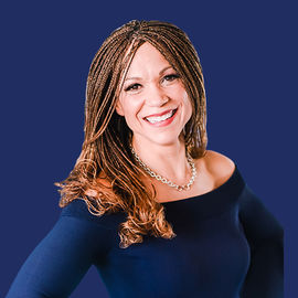 Annual Martin Luther King Jr. Celebration Keynote Speaker, Melissa Harris-Perry