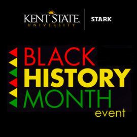 Black History Month Event
