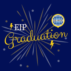 English Immersion Program Graduation
