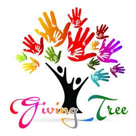 KSUA Giving Tree Square Image