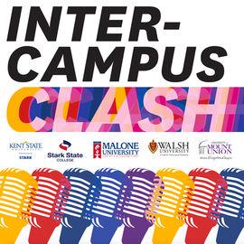 Inter-Campus Clash