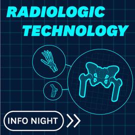 ashtabula radiologic technology info night