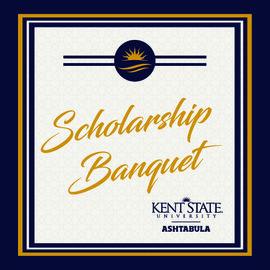 Ashtabula Scholarship Banquet Square Image