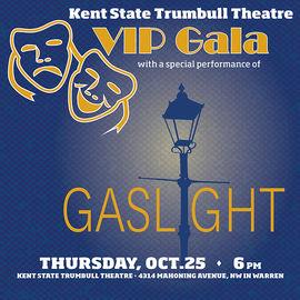 Theatre Gala