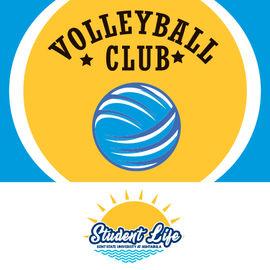 ksua volleyball club