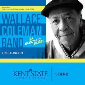 Wallace Coleman Band