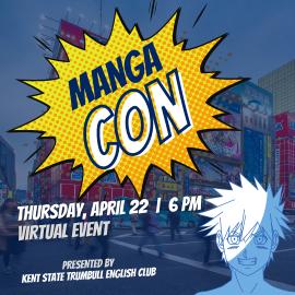 MangaCon