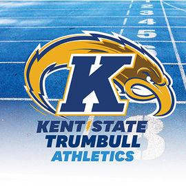 Kent State Trumbull Athletics