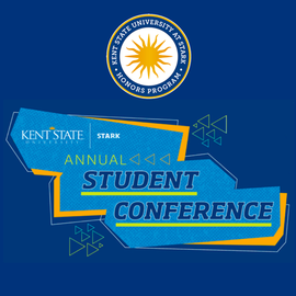 Annual Student Conference
