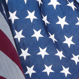 University Closed in Observance of Memorial Day