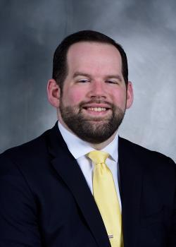 Profile Photo of Craig Berger