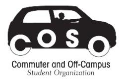 Commuter & Off-Campus Student Organization