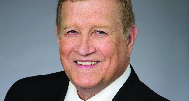 Ken Howard
