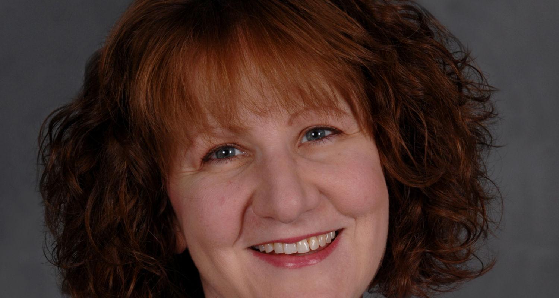 Dr. Deborah Barnhaum