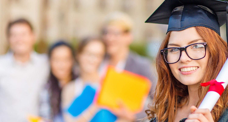 Regional Campuses Award Degrees