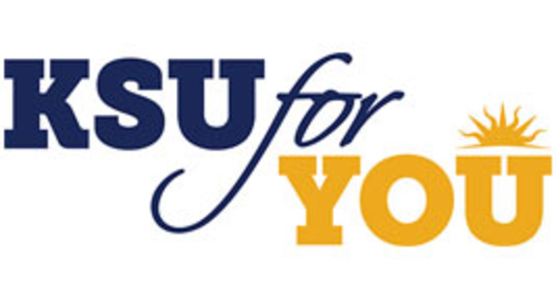 KSU for You