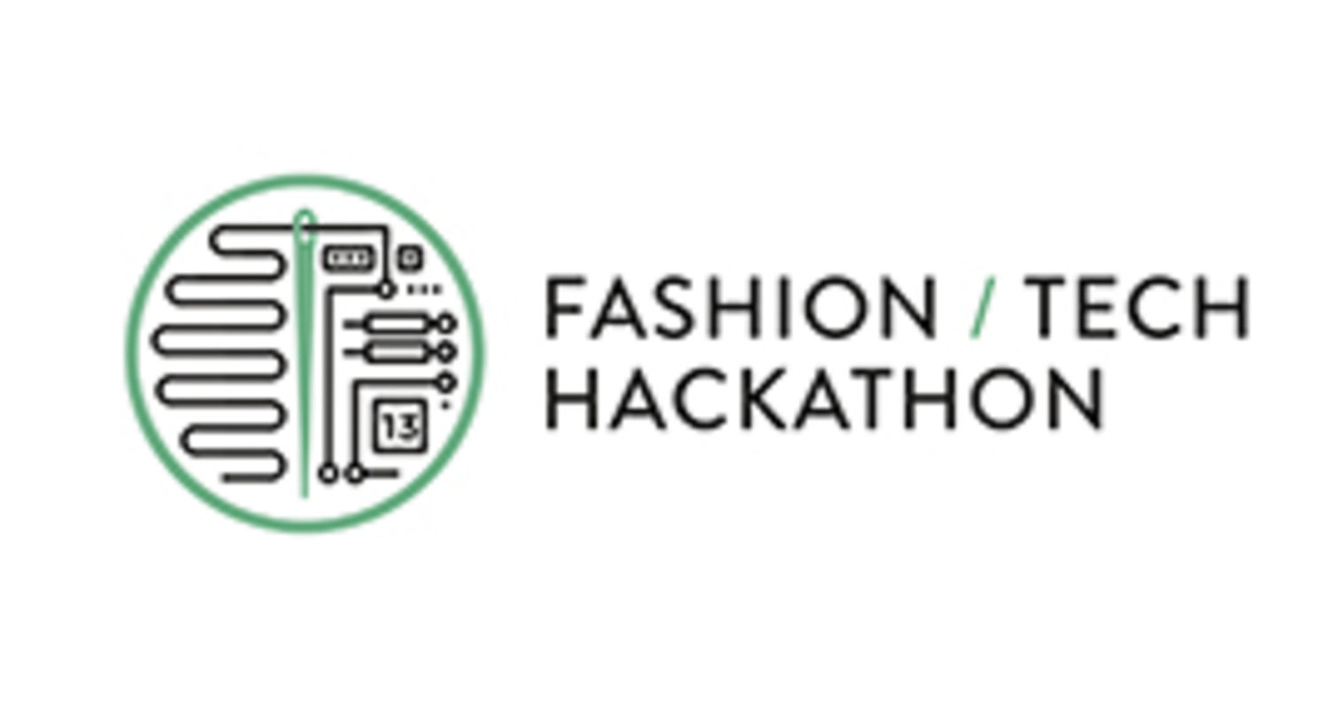 Kent State University's Blackstone LaunchPad will host the nation's first collegiate wearable tech hackathon for students across the United States, from Jan. 31 through Feb. 1 at Rockwell Hall.