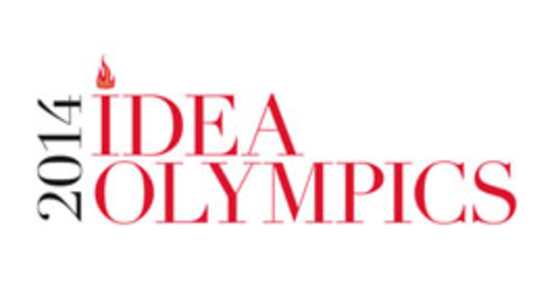 Idea Olympics