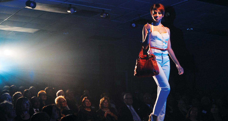 Ksu Fashion Design