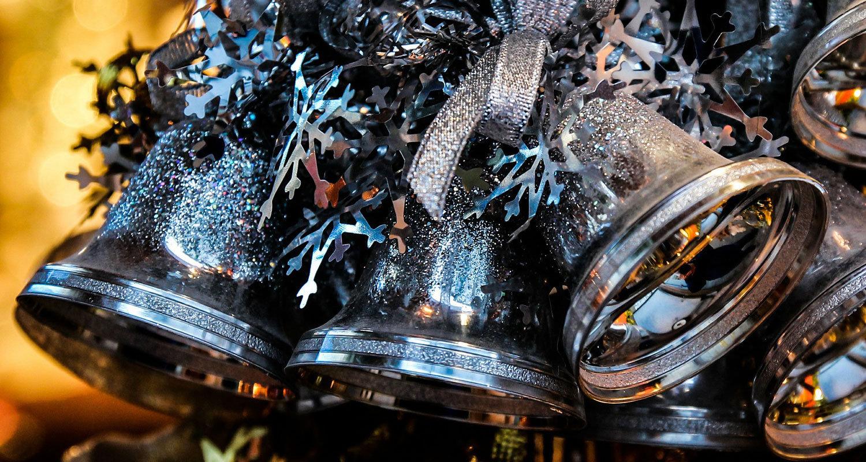 Communiversity Choir Presents 25th Holiday Concert - Silver Bells