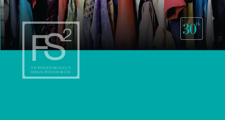 FS2 Fashion show book