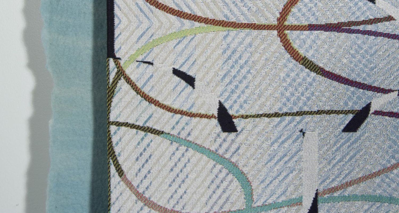 431 by Janice Lessman-Moss