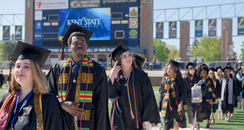 Flash Forward Scholarship Recipients