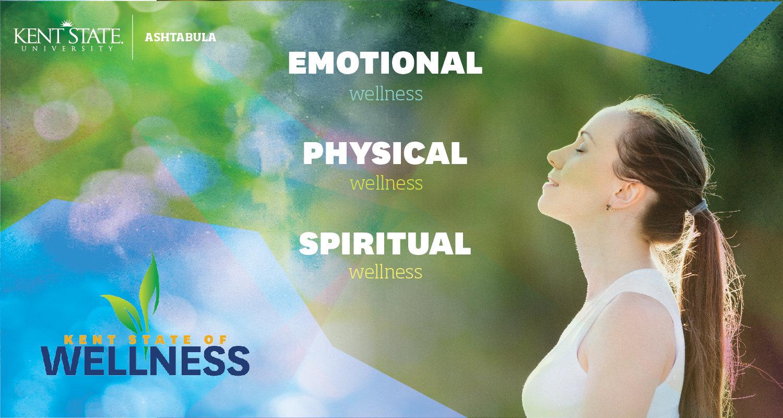 ashtabula wellness header