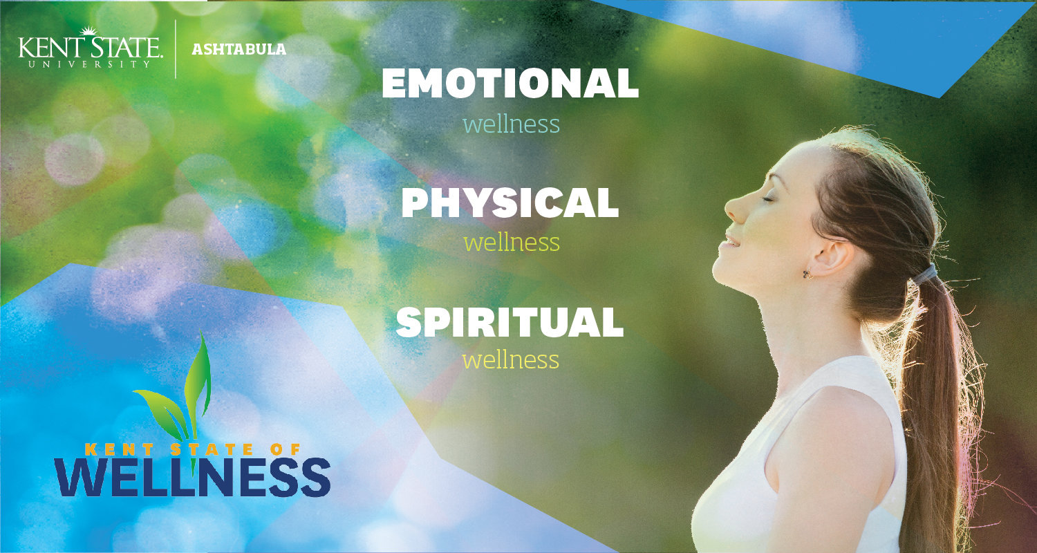 ashtabula wellness header