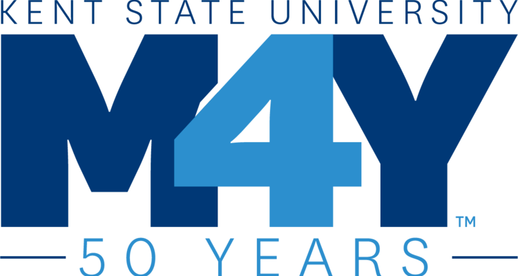 Kent State University is honoring the 50th commemoration of May 4 with a yearlong observance of educational programs and events.