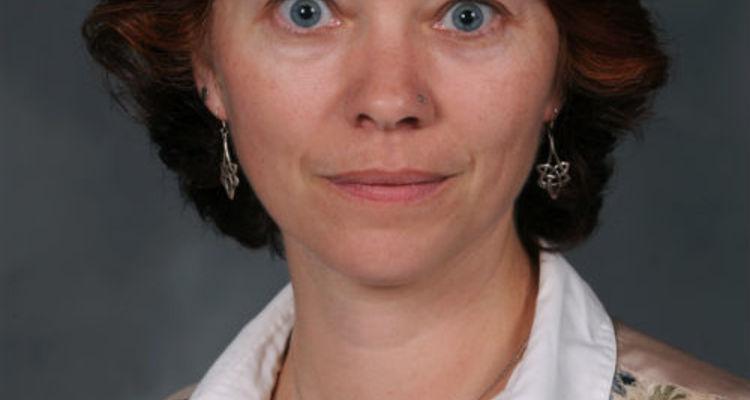 Elizabeth Howard