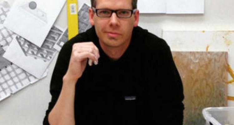 Peter Christian Johnson