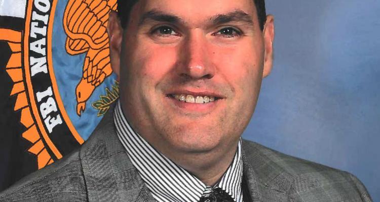 Jim Willock