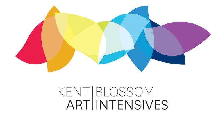 Kent Blossom Art Intensives